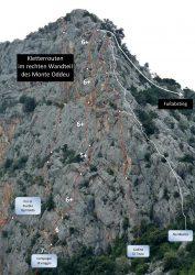 Topo Monte Oddeu-001