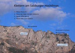 Blausandpfeiler am Salzburger Hochthron-001