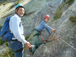 Klettersteig Diavolo : Klettersteig u201ediavolou201c u2013 allgaeu plaisir.de